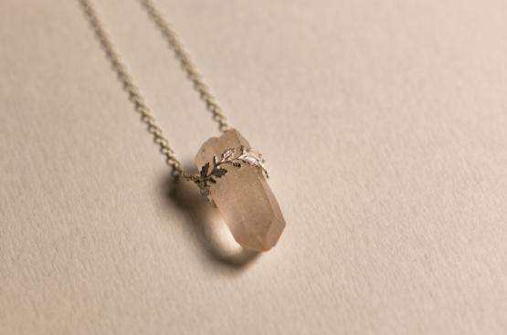 Shop Crystal Necklace